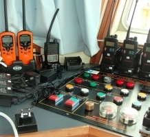 marine diagnosis equipment